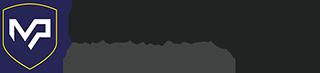 Motorprofessional Logo